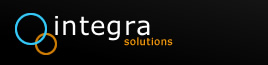 Integra solutions www.integra-sc.it